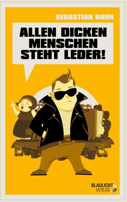 SebHahn_Umschlag-GELB_Vorgucker_WEB