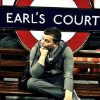 earls-court